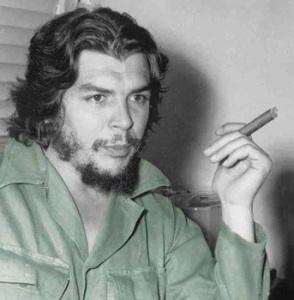 Ernesto-Che-Guevara-foto-Martin-Guevara