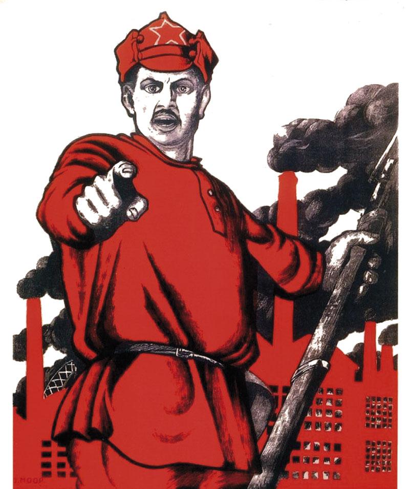 comunismo-guerra