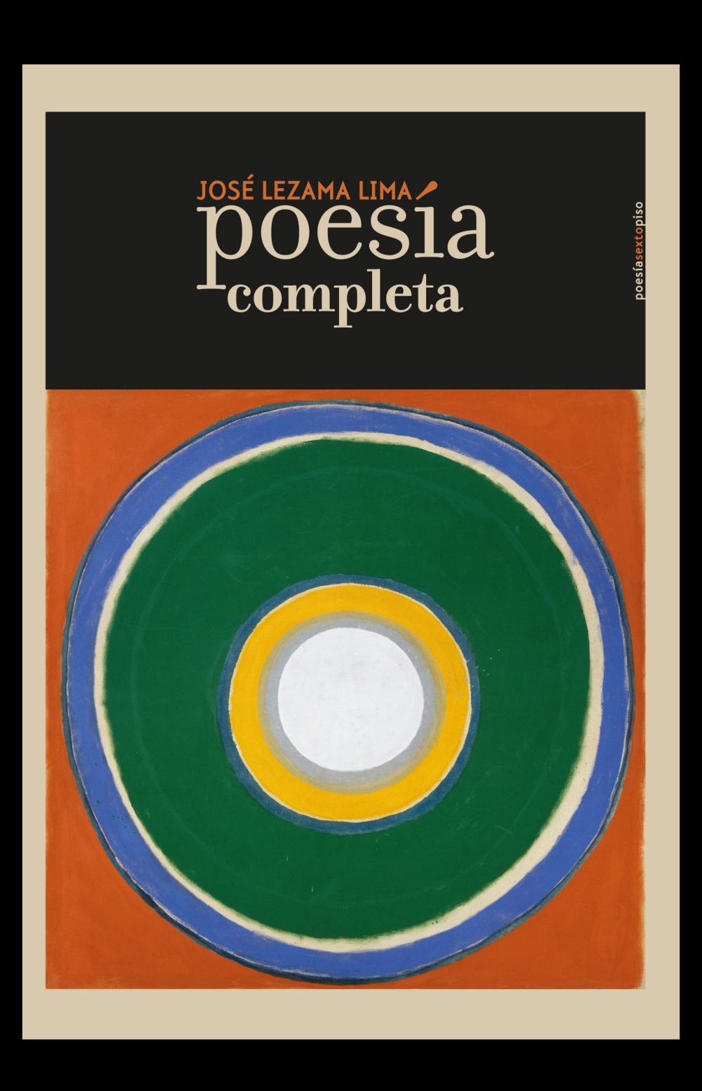 Poesía completa de José  Lezama Lima.jpg